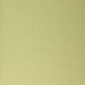 Papel pintado Diuca 8