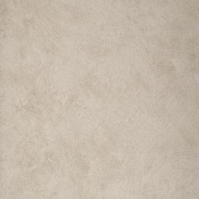 Papel pintado Niels 3