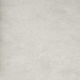 Papel pintado Niels 5