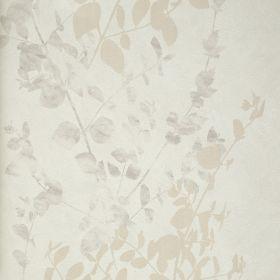 Papel pintado Eyra 1