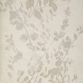 Papel pintado Eyra 2