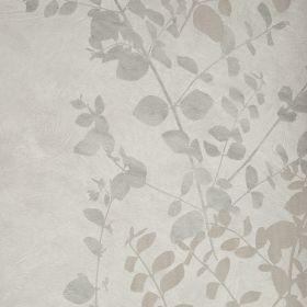 Papel pintado Eyra 5