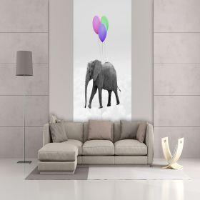 Globos&Elefantes 2
