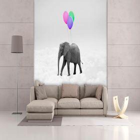 Globos&Elefantes 1