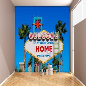 Sweet Home 1